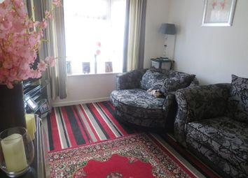 Thumbnail 1 bed flat for sale in Oxengate, Arnold, Nottingham