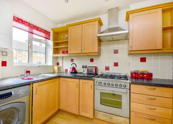 Thumbnail 2 bed flat to rent in Carston Close, Lee