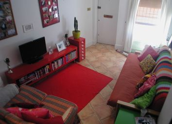 Thumbnail 1 bed terraced house to rent in Ferdinand Street, London