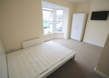 Thumbnail 1 bedroom property to rent in Chichester Road, Portsmouth