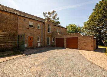 Thumbnail 4 bed property to rent in Hickleton, Doncaster
