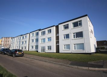 Thumbnail 2 bedroom flat to rent in Watergate Road, Newquay