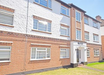 Thumbnail 3 bed flat to rent in Churchview Road, Twickenham