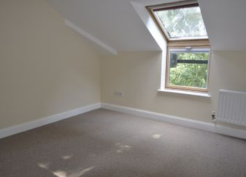 Thumbnail 2 bed flat to rent in Tudor House, Didsbury