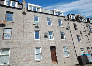 Thumbnail 1 bedroom flat to rent in Kintore Place, Aberdeen, 2Tp