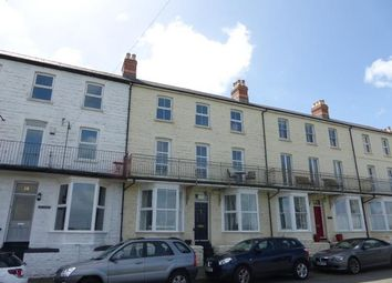 Thumbnail 4 bed property to rent in Paget Road, Penarth