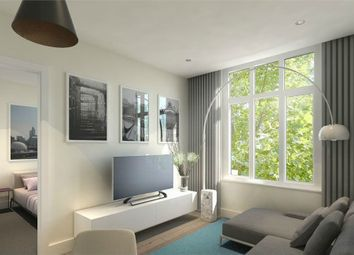 Thumbnail 3 bed flat for sale in Princes House 37-39 Kingsway