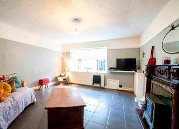 Thumbnail 3 bed terraced house for sale in Warrington Street, Lees, Oldham