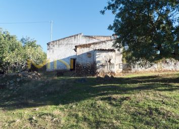 Thumbnail Property for sale in Querença Tôr E Benafim, Querença, Tôr E Benafim, Loulé