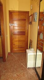 Thumbnail 1 bed apartment for sale in Los Cristianos, Santa Cruz De Tenerife, Spain