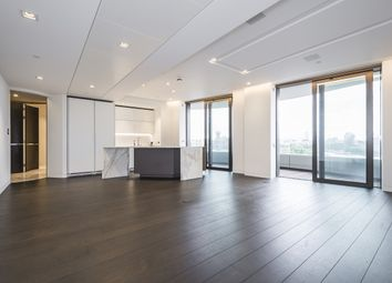 Thumbnail 2 bedroom flat to rent in 161 Millbank, London