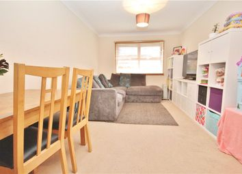 2 bed flat to rent in International Way, Sunbury-On-Thames, Surrey TW16