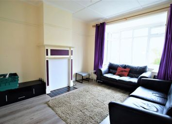 Thumbnail Room to rent in St. Richards Road, Portslade, Brighton