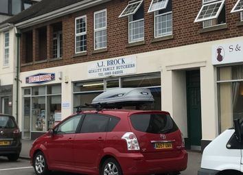 Thumbnail Retail premises to let in Unit 3 Elms Parade, Botley, Oxford
