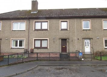 Thumbnail 2 bed terraced house to rent in 173 Keltyhill Road, Kelty
