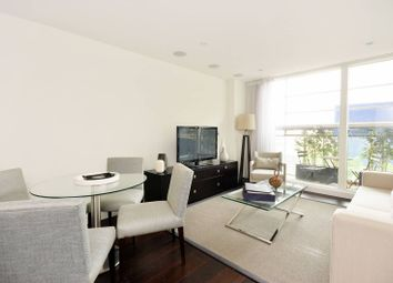 1 bed flat to rent in Gatliff Road, Chelsea, London SW1W8Bd SW1W