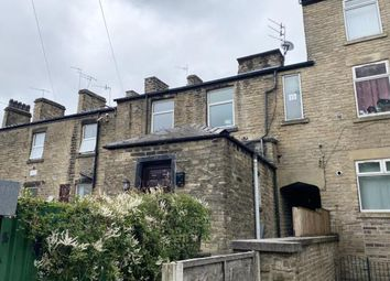 Thumbnail 1 bed flat for sale in Portland Place, 2-22 Mottram Road, Stalybridge, Greater Manchester