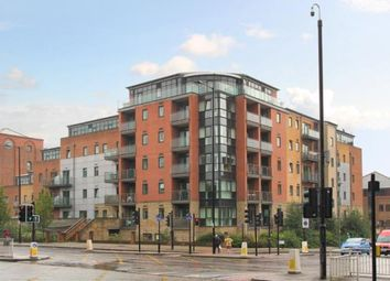 Thumbnail 2 bed flat for sale in The Brew House, 211 Ecclesall Road, Sheffield, South Yorkshire