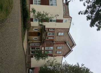 Thumbnail 2 bed flat to rent in Victoria Road, Formby, Liverpool