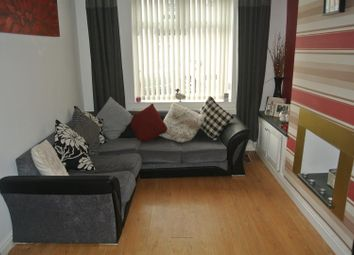 Thumbnail 3 bed terraced house for sale in Chester Street, Prescot