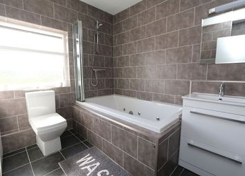 Thumbnail 4 bed semi-detached house for sale in Manor Lane, Sutton, London, London