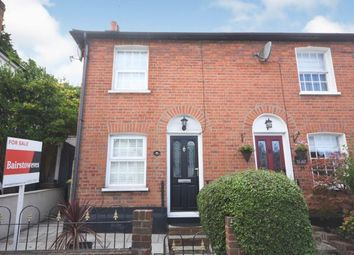 2 bed semi-detached house for sale in Rayleigh, Essex, . SS6