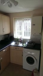 Thumbnail 3 bed town house to rent in Lytham Close, Great Sankey, Warrington