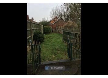 Thumbnail 2 bed semi-detached house to rent in Duke Street, Southport