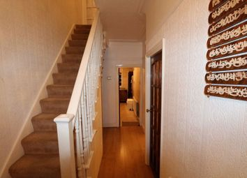 Thumbnail 3 bed terraced house for sale in Kingston Road, Ilford