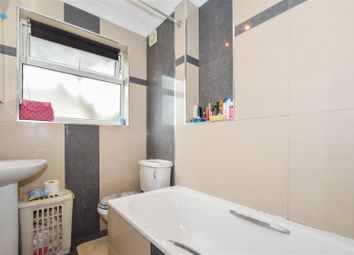 Thumbnail 2 bed property for sale in Morden Road, Mitcham