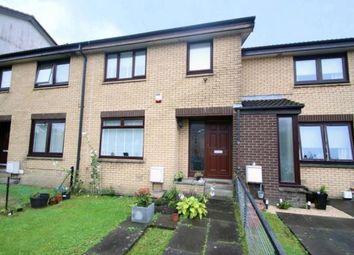 3 bed terraced house for sale in Ferguslie Park Avenue, Paisley, Renfrewshire PA3