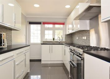 3 bed detached bungalow for sale in Meads Lane, Ilford, Essex IG3