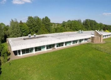 Thumbnail Office for sale in Parkhill Business Centre, Burnley