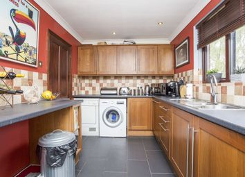 Thumbnail 2 bed maisonette for sale in Edinburgh Court, King's Lynn