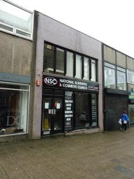 Thumbnail Commercial property for sale in 23 Mayflower Street, Plymouth, Devon
