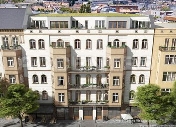 Thumbnail 1 bed apartment for sale in Torstraße 227, 10115 Berlin, Germany