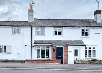 3 bed terraced house for sale in Evesham Road, Headless Cross, Redditch B97
