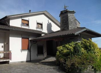 Thumbnail 4 bed villa for sale in Cernobbio, Lombardy, Italy