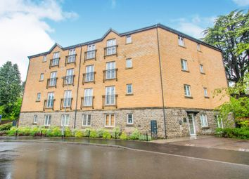 Thumbnail 2 bedroom flat for sale in Whitworth Square, Whitchurch, Cardiff