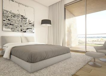 Thumbnail 2 bed apartment for sale in Quarteira, Faro, Portugal