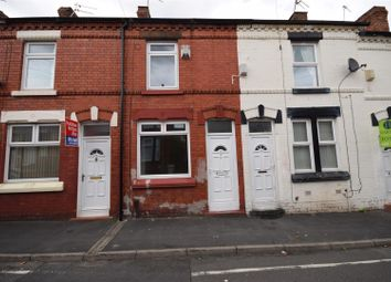 Thumbnail 2 bedroom property for sale in Mulberry Road, Rock Ferry, Birkenhead