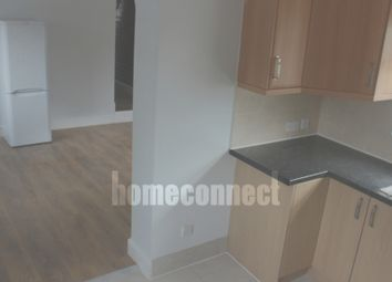 Thumbnail 3 bedroom duplex to rent in Lopen Road, Edmonton