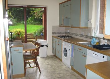 3 bed property to rent in Morgan Road, Reading RG1
