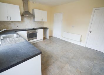 Thumbnail 2 bedroom semi-detached house to rent in Sheffield Road, Killamarsh