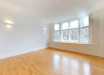 Thumbnail 2 bedroom property for sale in Imperial Hall, London