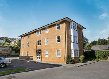 Thumbnail 2 bed flat for sale in Preston Village Mews, Middle Road, Brighton