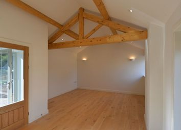 Thumbnail 2 bed property for sale in Manor Court, Carr Lane, Sutton-On-The-Forest, York