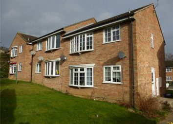 Thumbnail 1 bed maisonette for sale in Hawthorn Rise, Stroud, Gloucestershire