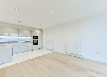 Thumbnail 2 bed flat to rent in Advent House, Levett Square, Richmond
