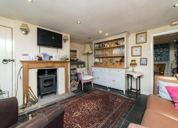 3 bed terraced house for sale in Rodmersham Green, Rodmersham, Sittingbourne ME9